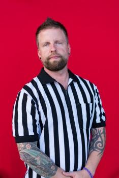 SynapZing-Referee